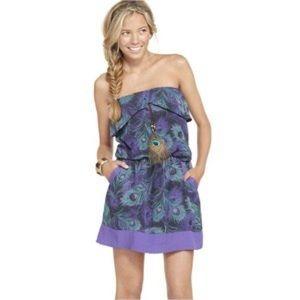 Dress NWT